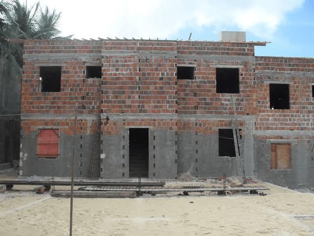 Serviços de serralheria em Goianira
