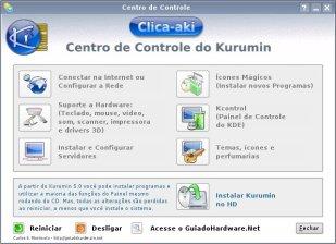 kurumin-31