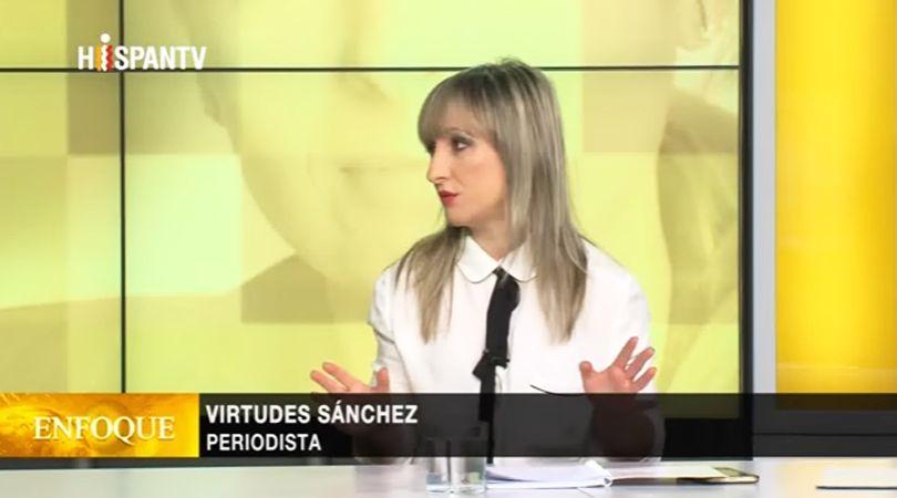 Brasil, Más Que Fútbol en Hispan TV: reforma de las pensiones en Brasil