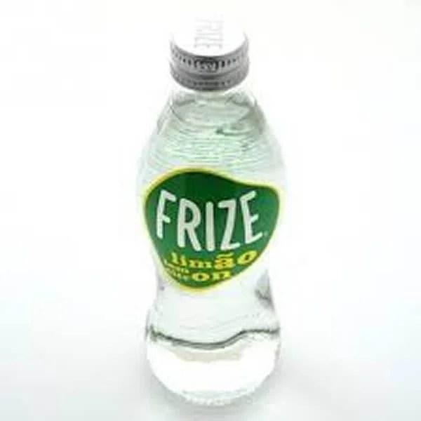 foto Água Frize Limão 250ml