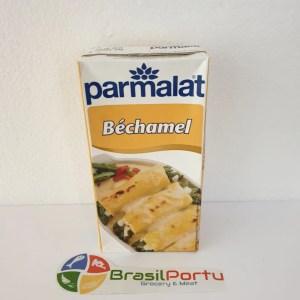 foto Béchamel Parmalat 500ml
