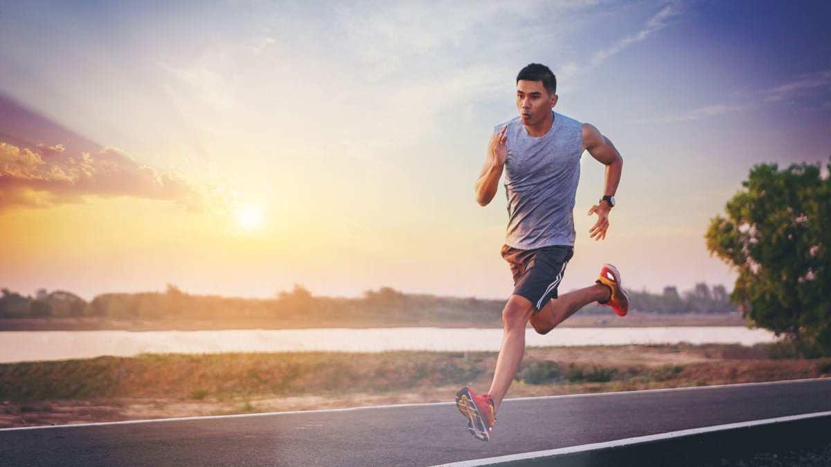 Afinal existe uma forma certa ou perfeita de correr?