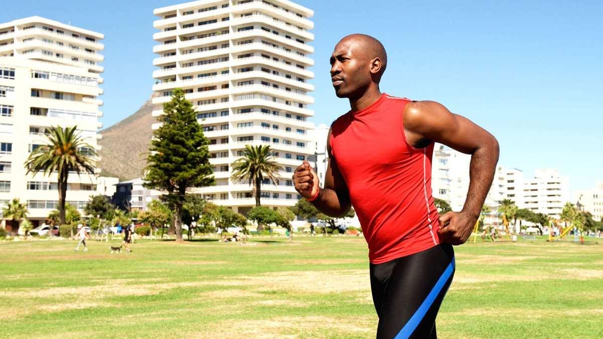 Como treinar o foco para melhorar a sua performance