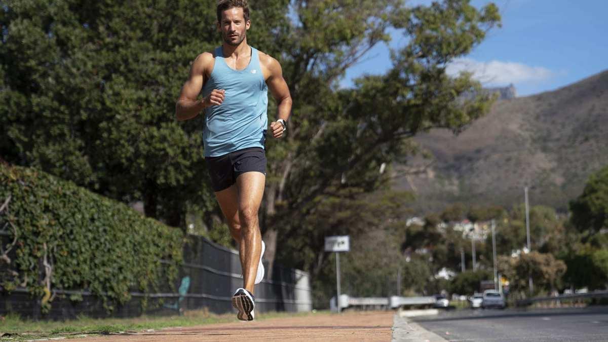 10 hábitos que todo corredor deveria ter na sua rotina.