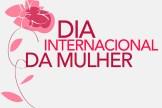 Dia internacional da mulher - Notícia - News - Brasil Telemedicina