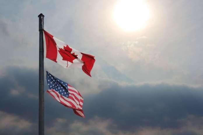 EUA vão reabrir fronteira terrestre para canadenses vacinados em novembro, diz deputado americano