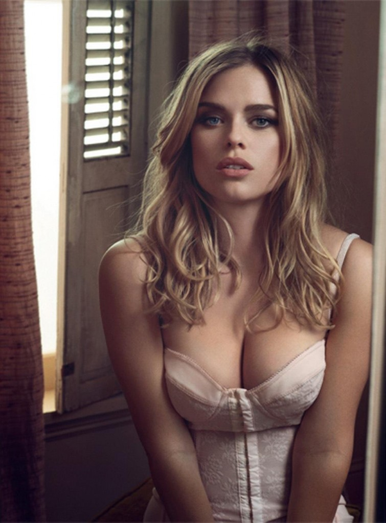 Alice Eve nudes (49 images) Fappening, Snapchat, cameltoe