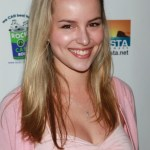 Bridgit Mendler Body Measurements