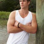 Liam Hemsworth Body Measurements and Net Worth