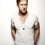 Ryan Gosling Body Measurements and Net Worth
