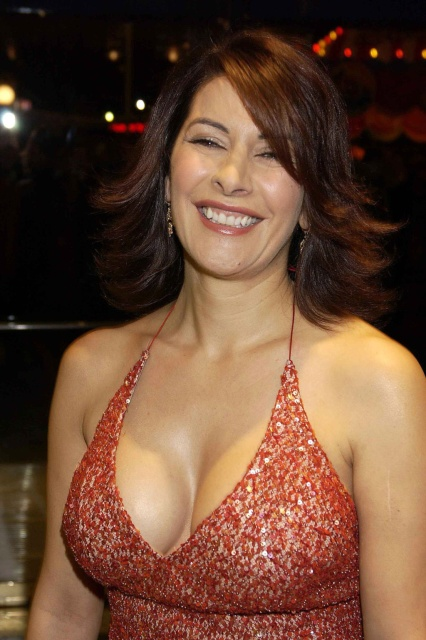 Marina Sirtis (born 1955 (naturalized American citizen) nudes (44 photo), Sexy, Fappening, Instagram, butt 2017