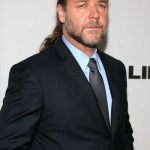 Russell Crowe Body Measurements and Net Worth