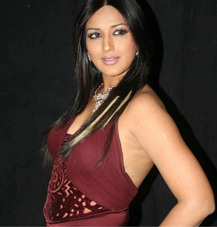 Girls in thane for dating 9