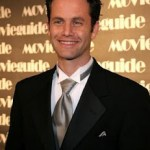 Kirk Cameron Begs Body Measurements and Net Worth
