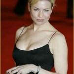 Renée Zellweger Body Measurements and Net Worth