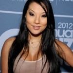 Asa Akira Body Measurements and Net Worth