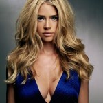 Denise Richards Body Measurements and Net Worth