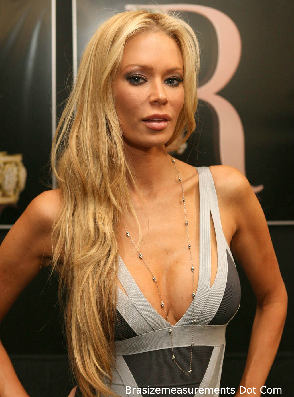 Jenna jameson measurements-6415