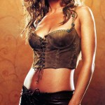 Leah Remini Body Measurements and Net Worth