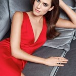 Allison Williams Body Measurements and Net Worth