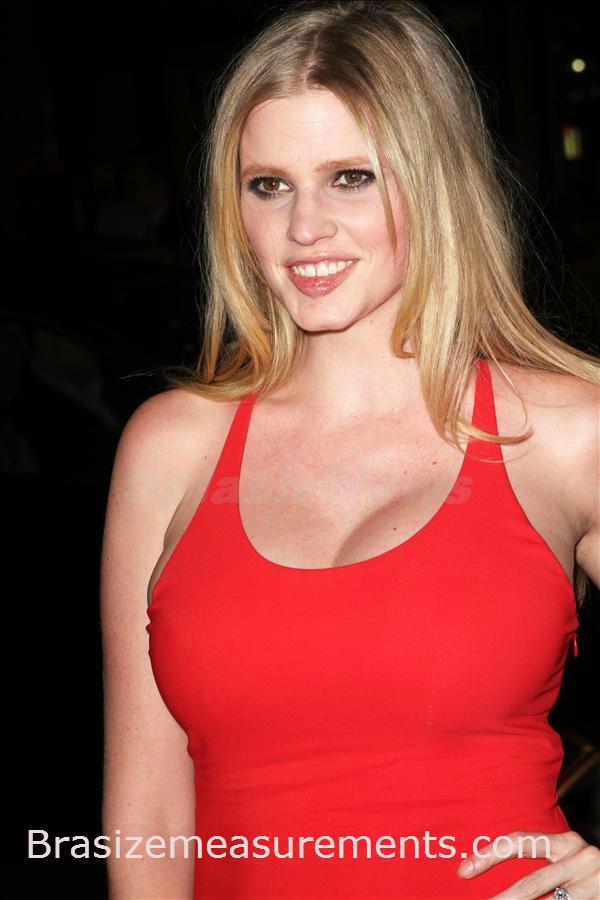 Lara Stone Body Measurements And Net Worth Celebrity Bra Size Body Measurements And Plastic