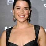 Neve Campbell Body Measurements and Net Worth