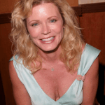 Sheree J. Wilson Body Measurements and Net Worth