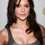 Janet Montgomery Body Measurements and Net Worth