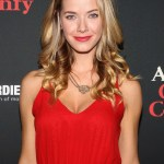 Olivia Jordan Body Measurements and Net Worth