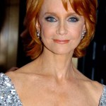 Swoosie Kurtz Body Measurements and Net Worth
