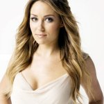 Lauren Conrad Body Measurements and Net Worth