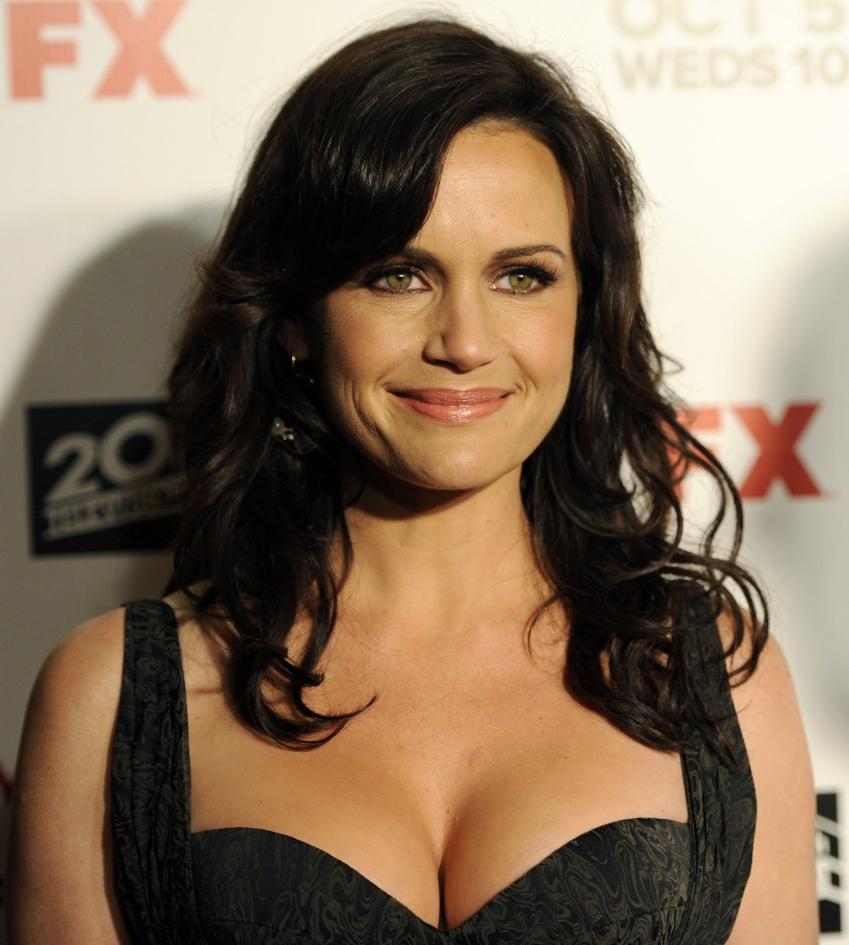 Celebrity Carla Gugino nude (28 foto and video), Ass, Leaked, Instagram, braless 2015