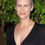 Jamie Lee Curtis Bra and Size Body Measurements