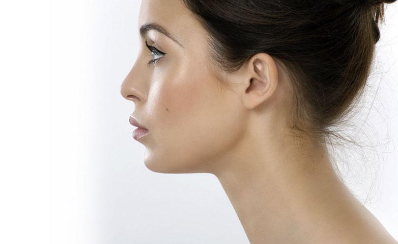 Beautiful Nose Surgery