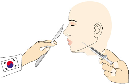 Plastic Surgery Fact
