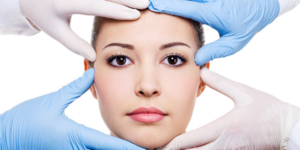 Plastic Surgery Planning