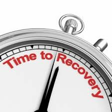 Recovery Time After Liposuction Surgery