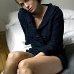 Sonya Walger Bra Size