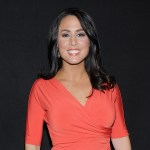 Andrea Tantaros Bra Size And Body Measurements