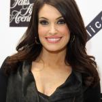 Kimberly Guilfoyle Bra Size And Body Measurements