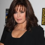 Marie Osmond Bra Size And Body Measurements