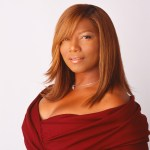 Queen Latifah Bra Size And Body Measurements