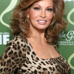 Raquel Welch Bra Size And Measurements