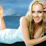 Jennie Garth Bra Size And Measurements