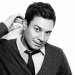 Jimmy Fallon Height Weight And Body Measurements