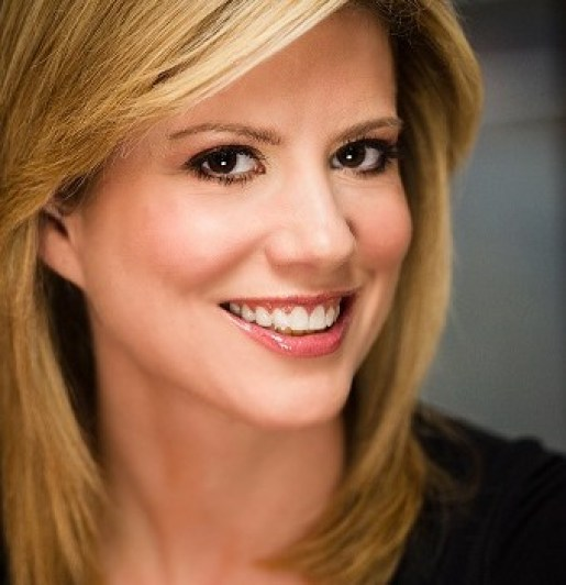 Kirsten Powers Bra Size And Body Measurements - Celebrity -3404