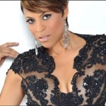Shaunie O'Neal Bra Size and Body Measurements