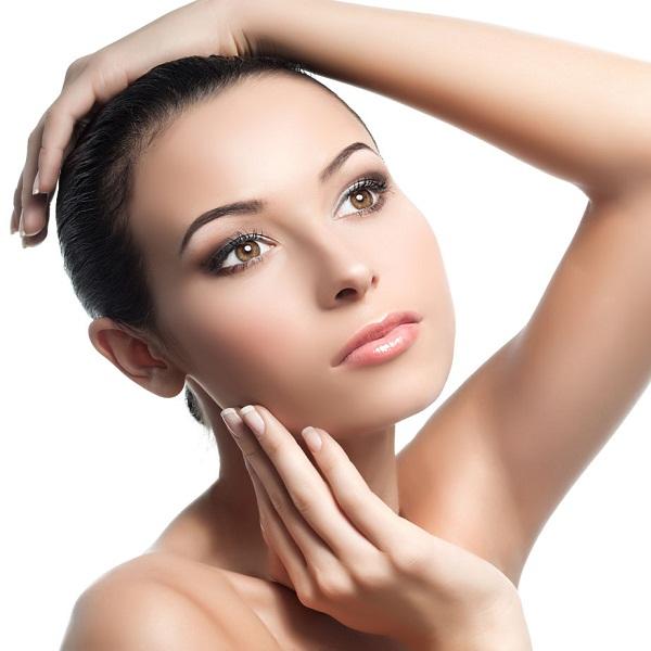 3 Ways to Have Skin Like a Celeb - wikiHow