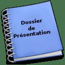 dossier-presentation