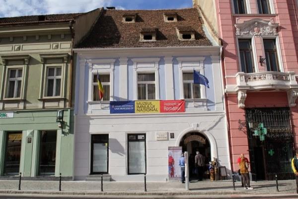 Casa_Muresenilor_din_Brasov1